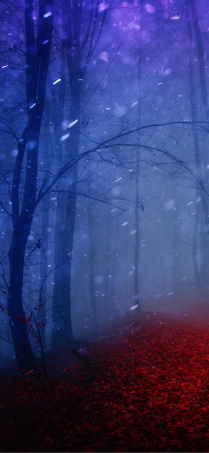 Espiritismo Escala Espíritus Imperfectos