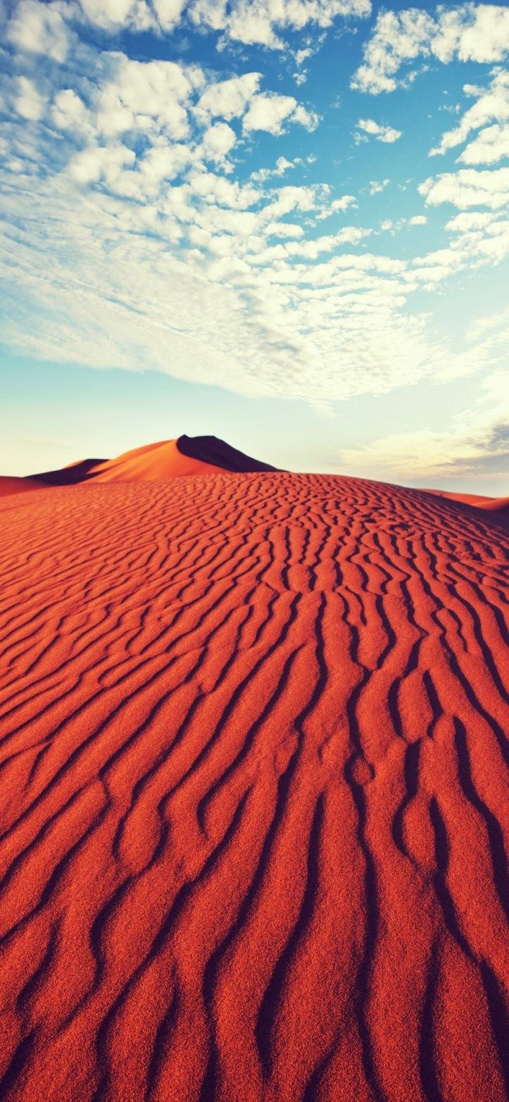 Espiritismo Kardeciano y Espiritismo Cruzado